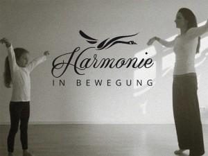 harmonieinbewegung_1