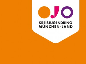 logo_startbild