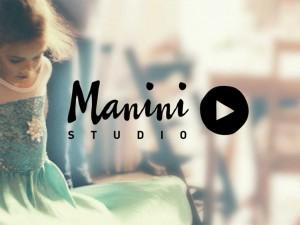 manini_01